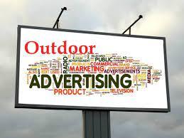 Brand Building Through Advertisement