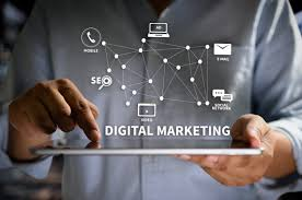 Full Service Digital Agency: Why It's Important to Hire a Professional
