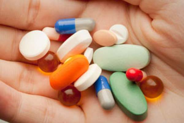 Steroids For Sale – Steroid Medication For Health And Sport