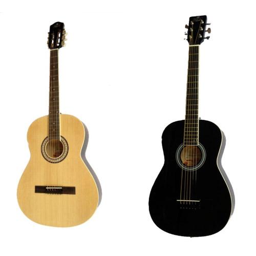 Acoustic Guitars Vs Electric Guitars
