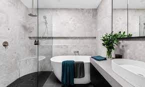 Bathroom Renovation Tips to Get You Started