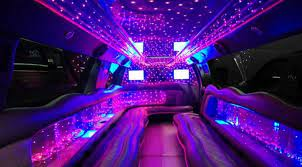 Book Party Bus Rentals Ahead of Time to Save Money
