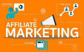Is Affiliate Marketing Hard?