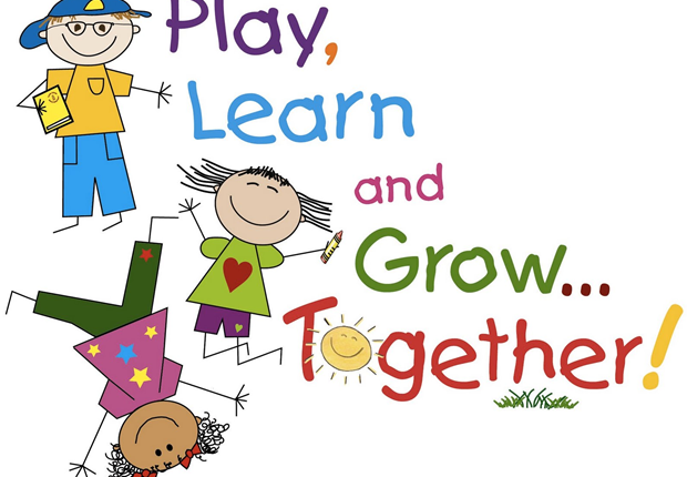 Working With Childcare and Daycare Professionals