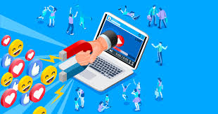 What Are The Advantages Of Digital Marketing Services?