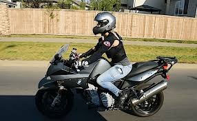 Motorcycle Safety Myths Busted!