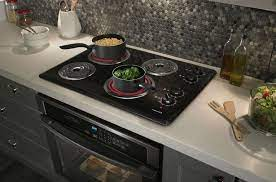 How To Choose The Best And Easy Electric Stove For Your Home