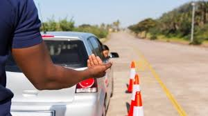 Becoming Licensed Through A Driving School
